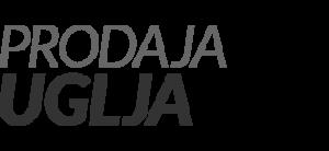 Ugalj-Prodaja.rs